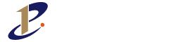 税務顧問・税務調査の対応なら東京の税理士佐藤弘幸へ|プリエミネンス税務戦略事務所